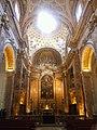 San Luigi dei Francesi (5986628361).jpg