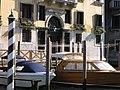 San Marco, 30100 Venice, Italy - panoramio (137).jpg