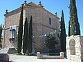 San Martin de Montalban - 001 (37538888104).jpg
