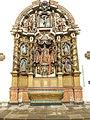 San Paio de Antealtares. Virgen de la O.jpg