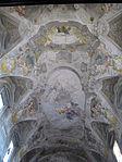 San domenico, fiesole, int., soffitto 02.JPG