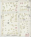 Sanborn Fire Insurance Map from Albion, Orleans County, New York. LOC sanborn05726 002-3.jpg