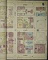 Sanborn Fire Insurance Map from Cleveland, Cuyahoga County, Ohio. LOC sanborn06648 001-14.jpg