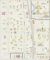 Sanborn Fire Insurance Map from Clifton Springs, Ontario County, New York. LOC sanborn05845 003-3.jpg