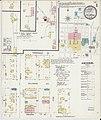 Sanborn Fire Insurance Map from Columbus, Cherokee County, Kansas. LOC sanborn02934 002-1.jpg