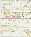 Sanborn Fire Insurance Map from Crowley, Acadia Parish, Louisiana. LOC sanborn03298 002-4.jpg