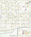 Sanborn Fire Insurance Map from Dixon, Lee County, Illinois. LOC sanborn01827 005-15.jpg