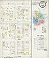 Sanborn Fire Insurance Map from Florence, Florence County, Wisconsin. LOC sanborn09551 003-1.jpg