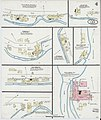 Sanborn Fire Insurance Map from Lee, Berkshire County, Massachusetts. LOC sanborn03762 002-4.jpg