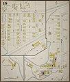 Sanborn Fire Insurance Map from Lynn, Essex County, Massachusetts. LOC sanborn03772 002-18.jpg