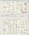 Sanborn Fire Insurance Map from Newark, Licking County, Ohio. LOC sanborn06820 003-7.jpg
