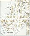 Sanborn Fire Insurance Map from Newark, Licking County, Ohio. LOC sanborn06820 004-10.jpg