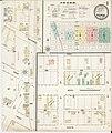 Sanborn Fire Insurance Map from Osage, Mitchell County, Iowa. LOC sanborn02786 002-1.jpg