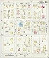 Sanborn Fire Insurance Map from Plainfield, Union and Somerset Counties, New Jersey. LOC sanborn05601 003-13.jpg