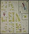 Sanborn Fire Insurance Map from Port Huron, Saint Clair County, Michigan. LOC sanborn04159 005-21.jpg