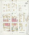 Sanborn Fire Insurance Map from Waseca, Waseca County, Minnesota. LOC sanborn04409 004-2.jpg