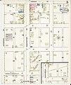 Sanborn Fire Insurance Map from Wellington, Sumner County, Kansas. LOC sanborn03109 001-5.jpg