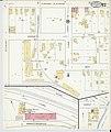 Sanborn Fire Insurance Map from Ypsilanti, Washtenaw County, Michigan. LOC sanborn04240 005-12.jpg