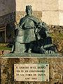 Sancho IV Tarifa.jpg