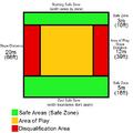 Sandboarding Dodgeball Area Rules.png