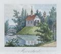Sanderumgaards have 12 of 12 koloreret 1822 Clemens efter Hanck.png