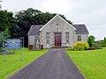 Sandholes Presbyterian Church - geograph.org.uk - 113647.jpg