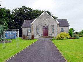 Sandholes Presbyterian Church - geograph.org.uk - 113647.jpg