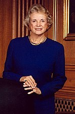 Sandra Day O'Connor.jpg