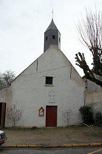 Sandrancourt - Chapelle01.jpg