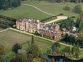 Sandringham House from the air.jpg
