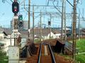 Sangi-asake signal station.png