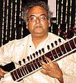 Sanjoy Bandopadhyay.jpg