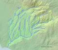 Sanjuancreekmap.png