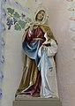 Sankt Anna und Maria Abtei.jpg