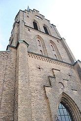 Fil:Sankt Nikolai kyrka.jpg