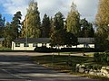 Sankt Olofsgården.jpg