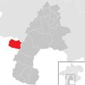 Sankt Wolfgang im Salzkammergut im Bezirk GM.png