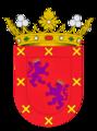 Sanleonardo.png