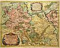 Sanson and Jaillot, 1692 - Partie Occidentale du Palatinat (...)-manipulated.jpeg
