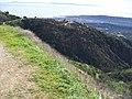 Santa Barbara-Santa Maria-Goleta, CA, CA, USA - panoramio (4).jpg