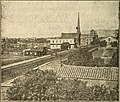 Santa Barbara and Montecito, past and present (1920) (14590923397).jpg
