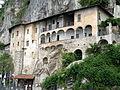 Santa Caterina del Sasso 16.JPG