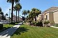 Santa Clara, CA, USA - panoramio (9).jpg