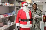 Santa Claus visits Craig Joint Theater Hospital DVIDS234285.jpg