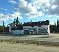 Santa Clause House, North Pole, Fairbanks, Alaska.jpg