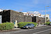 Santa Cruz de La Palma Castillo de Santa Catalina R01.jpg