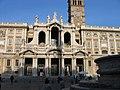 Santa María Maggiore - Flickr - dorfun (2).jpg