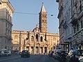Santa Maria Maggiore in 2021.02.jpg