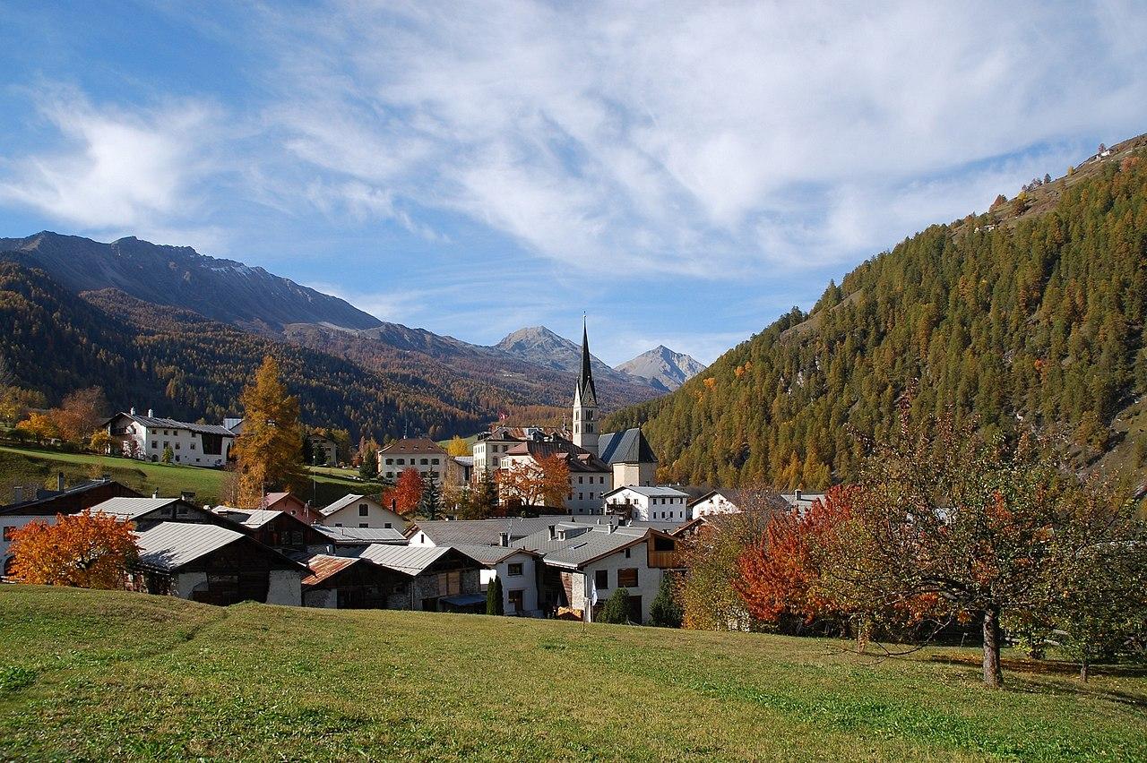 Santa Maria Val Muestair.JPG