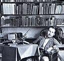 Santiago Ramón y Cajal: Age & Birthday